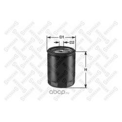 Масляный фильтр (Stellox) 2050047SX