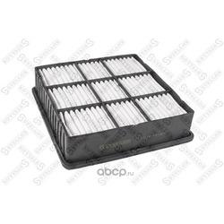 Воздушный фильтр (Stellox) 7101054SX