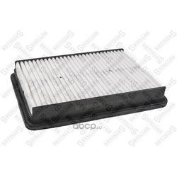 Воздушный фильтр (Stellox) 7101199SX