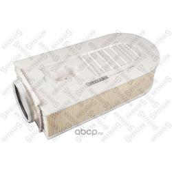 Воздушный фильтр (Stellox) 7101164SX