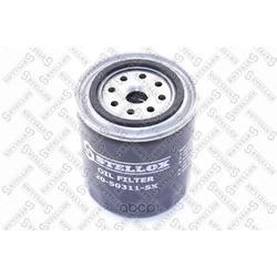 Масляный фильтр (Stellox) 2050311SX
