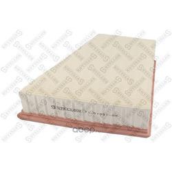 Воздушный фильтр (Stellox) 7101091SX