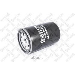Топливный фильтр (Stellox) 8200403SX
