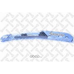 Щетка стеклоочистителя (Stellox) 103600SX