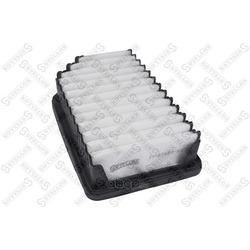Воздушный фильтр (Stellox) 7101083SX