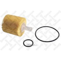 Масляный фильтр (Stellox) 2050517SX