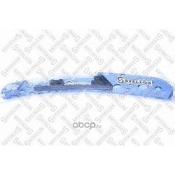 Щетка стеклоочистителя (Stellox) 103400SX