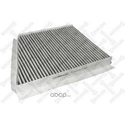 Фильтр, воздух во внутренном пространстве (Stellox) 7110273SX