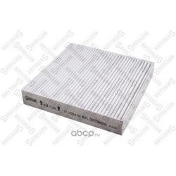 Фильтр, воздух во внутренном пространстве (Stellox) 7110264SX