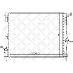 Радиатор (Stellox) 1025473SX