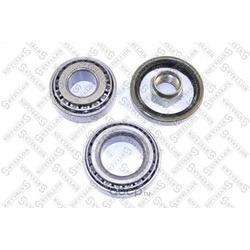 Комплект подшипника ступицы колеса (Stellox) 4328025SX
