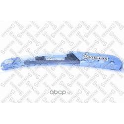 Щетка стеклоочистителя (Stellox) 103450SX