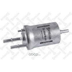Топливный фильтр (Stellox) 2100478SX