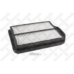 Воздушный фильтр (Stellox) 7101102SX