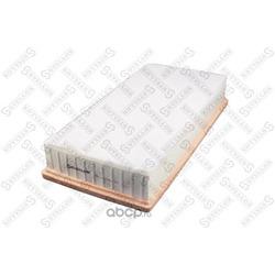 Воздушный фильтр (Stellox) 7101130SX