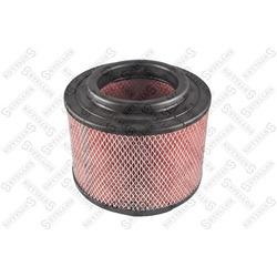 Воздушный фильтр (Stellox) 7101097SX