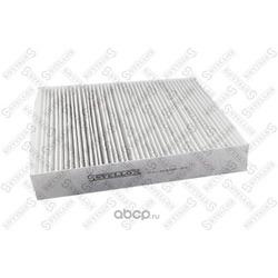 Фильтр, воздух во внутренном пространстве (Stellox) 7110235SX