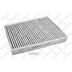 Фильтр, воздух во внутренном пространстве (Stellox) 7110224SX