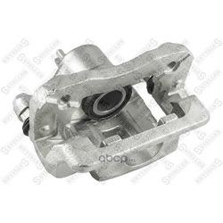 Тормозной суппорт (Stellox) 0590473SX