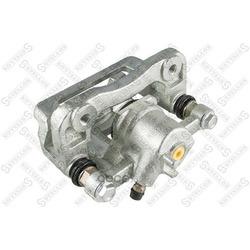 Тормозной суппорт (Stellox) 0590495SX
