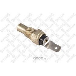 Датчик, температура охлаждающей жидкости (Stellox) 0604012SX