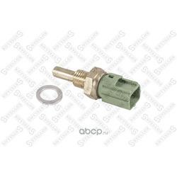 Датчик, температура охлаждающей жидкости (Stellox) 0604015SX