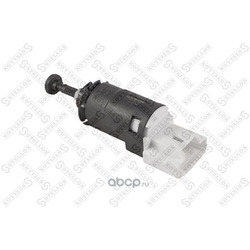 Выключатель фонаря сигнала торможения (Stellox) 0612506SX