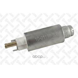 Топливный насос (Stellox) 1001199SX