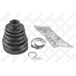 Комплект пылника, рулевое управление (Stellox) 1300553SX