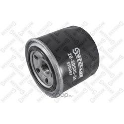Масляный фильтр (Stellox) 2050535SX