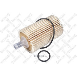Масляный фильтр (Stellox) 2050539SX