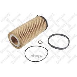 Масляный фильтр (Stellox) 2050547SX
