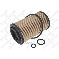 Масляный фильтр (Stellox) 2050657SX