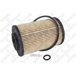 Масляный фильтр (Stellox) 2050686SX