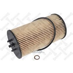 Масляный фильтр (Stellox) 2050691SX