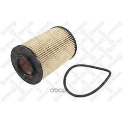 Масляный фильтр (Stellox) 2050710SX
