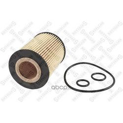 Масляный фильтр (Stellox) 2050711SX