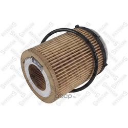 Масляный фильтр (Stellox) 2050741SX