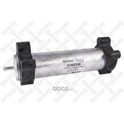 Топливный фильтр (Stellox) 2100473SX