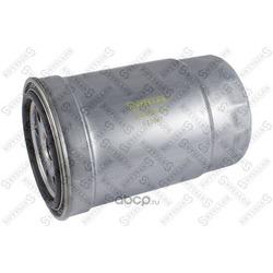 Топливный фильтр (Stellox) 2100489SX