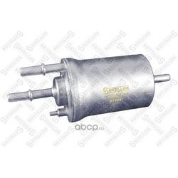 Топливный фильтр (Stellox) 2100491SX