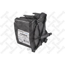 Топливный фильтр (Stellox) 2100500SX