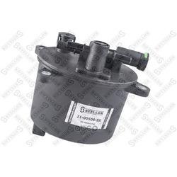 Топливный фильтр (Stellox) 2100509SX