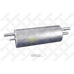 Топливный фильтр (Stellox) 2100603SX