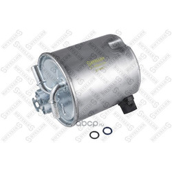 Топливный фильтр (Stellox) 2100653SX