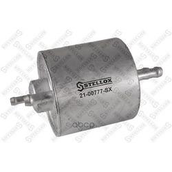 Топливный фильтр (Stellox) 2100777SX
