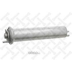 Топливный фильтр (Stellox) 2100784SX