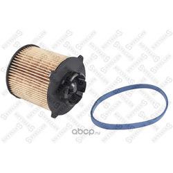 Топливный фильтр (Stellox) 2100804SX