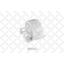 Топливный фильтр (Stellox) 2100825SX