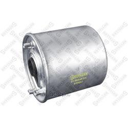 Топливный фильтр (Stellox) 2100844SX